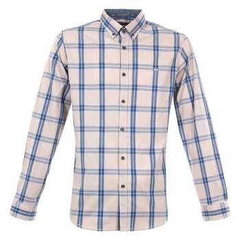 پیراهن مردانه اسپیرینگ کات مدل 741-34  