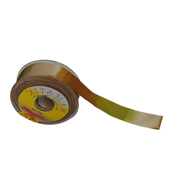روبان مجستیک کد RM3 طول  2 متر