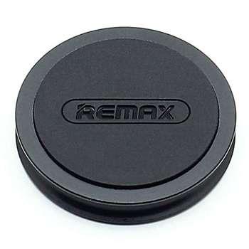 پایه نگهدارنده مغناطیسی گوشی موبایل ریمکس مدل RM-C30