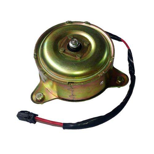 موتور فن کامل دیناپارت کد 032 مناسب برای پژو 206