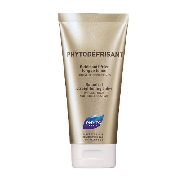 کرم ضد وز مو فیتو مدل phytodefrisant حجم 100 میلی لیتر