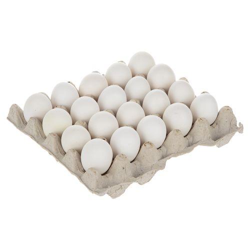 تخم مرغ تازه پایتخت بسته 20 عددی