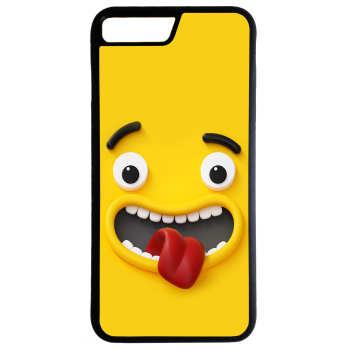کاور طرح فانتزی کد 885 مناسب برای گوشی موبایل اپل iphone 7 plus/8 plus