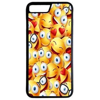 کاور طرح فانتزی کد 892 مناسب برای گوشی موبایل اپل iphone 7 plus/8 plus