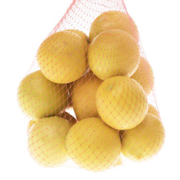 لیمو شیرین آبگیری - 2.5 کیلوگرم (حداقل 9 عدد)