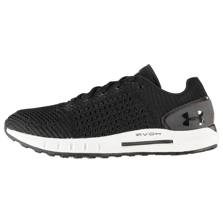 قیمت کفش مخصوص دویدن مردانه آندر آرمور مدل HOVR Sonic NC