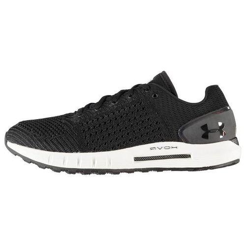 کفش مخصوص دویدن مردانه آندر آرمور مدل HOVR Sonic NC