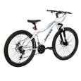 دوچرخه کوهستان کراس مدل PULSE سایز 27.5 thumb 2