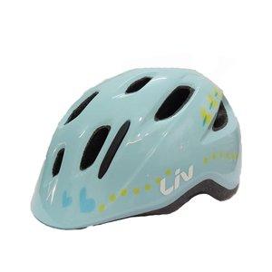 کلاه ایمنی دوچرخه لیو مدل LENA