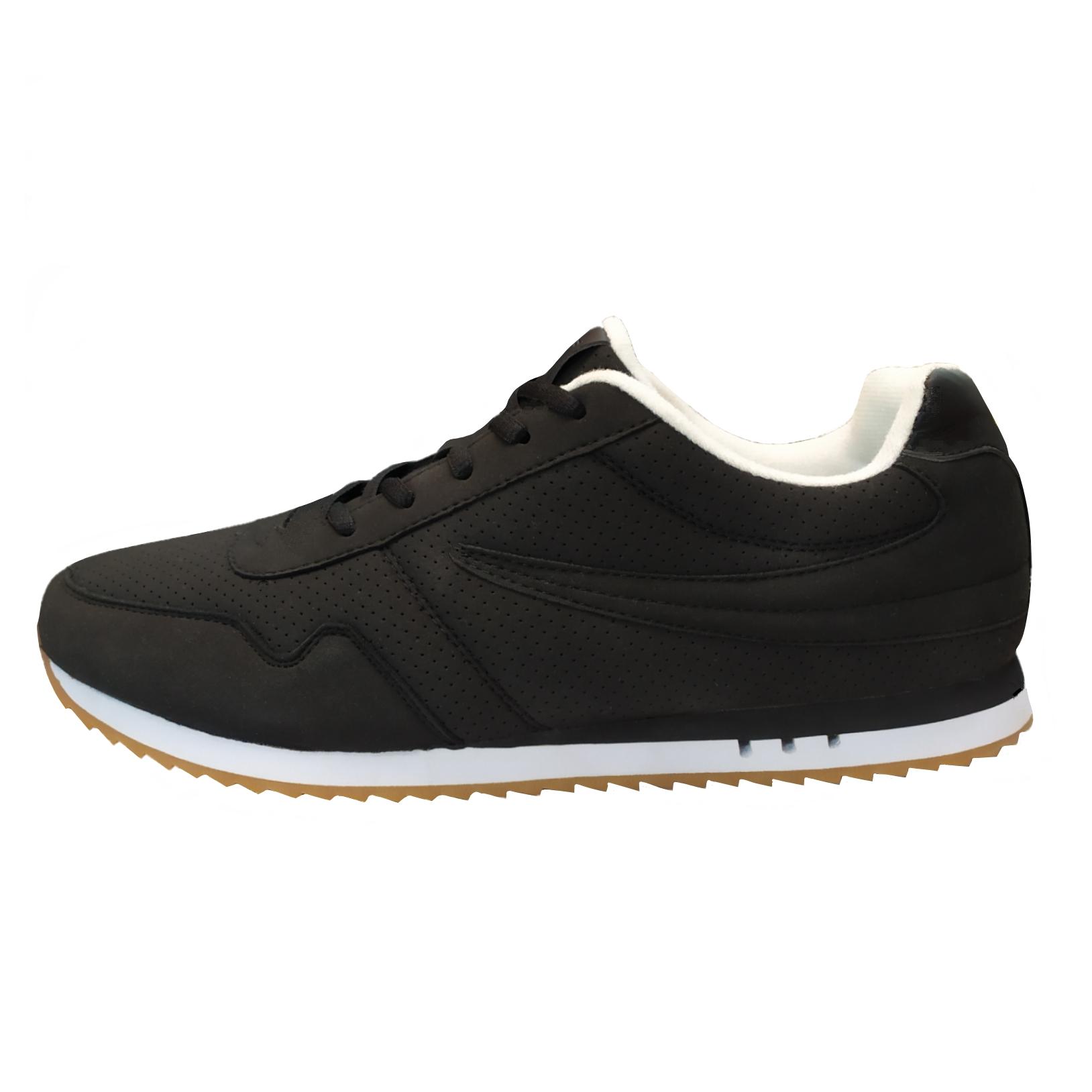 خرید                      کفش پیاده روی مردانه فیلا کد M233