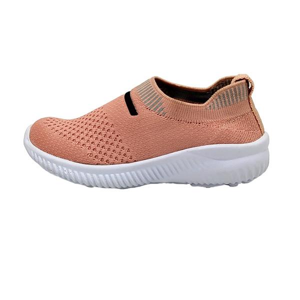 کفش مخصوص پیاده روی مدل BAFTI.GOL