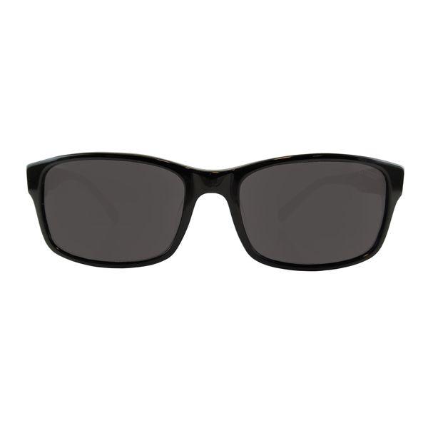 عینک آفتابی مردانه گس مدل 686501A