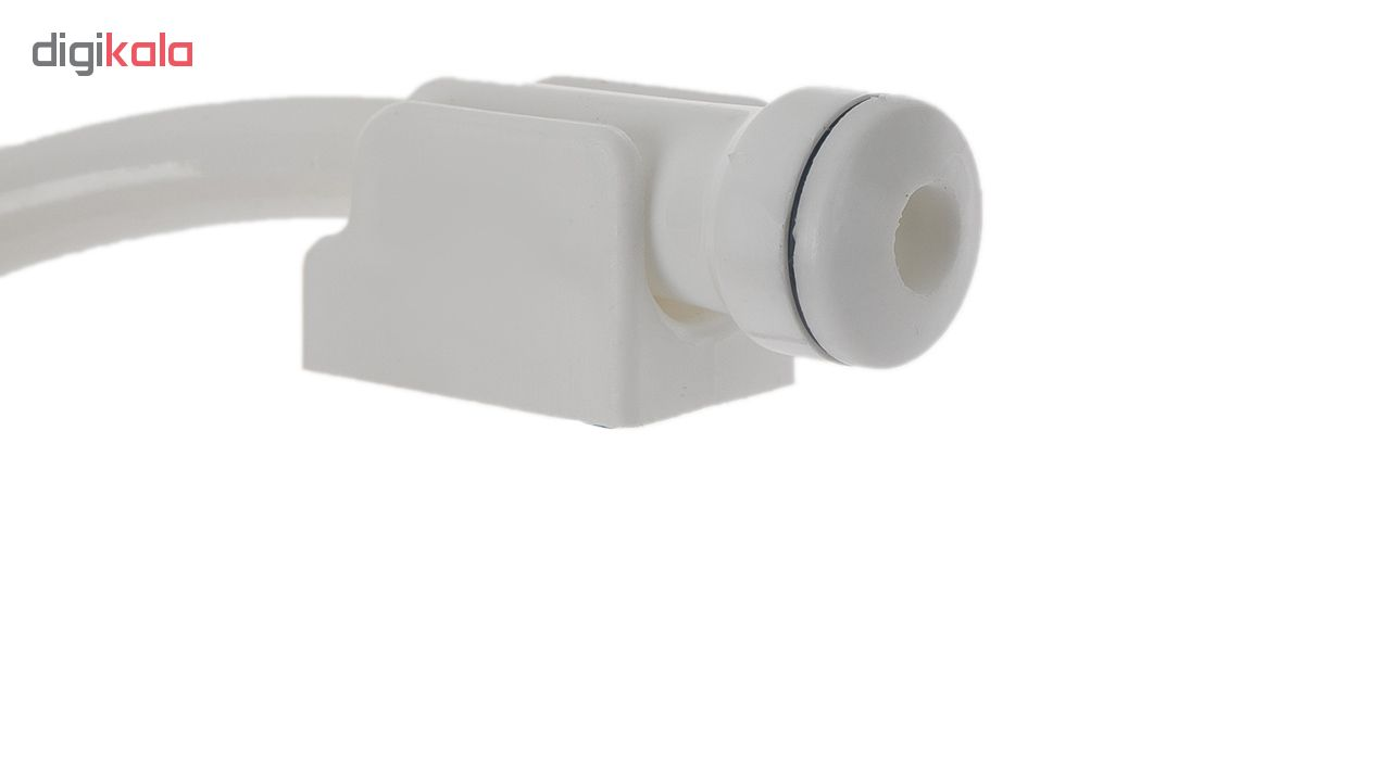 شلنگ توالت نهرين مدل P2000
