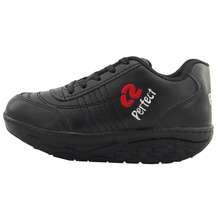 کفش مخصوص پیاده روی زنانه پرفکت مدل bl01