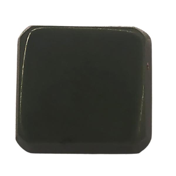 سنگ عقیق یشم سلین کالا مدل ce-128