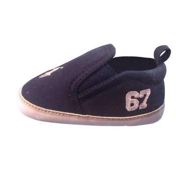 کفش نوزادی کد 3546