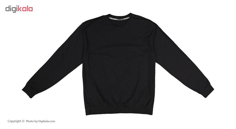 ست لباس راحتی مردانه پونتو بلانکو کد 090-5481070