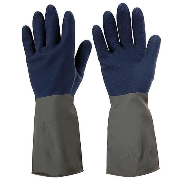 دستکش استاد کار  کد I 291