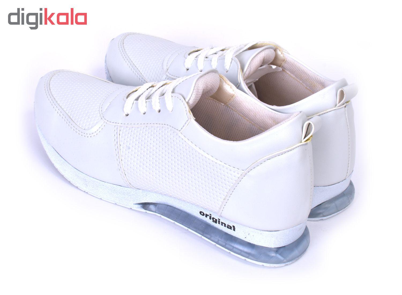 کفش زنانه کد 10122