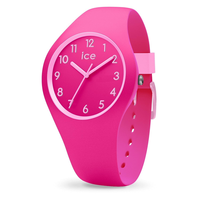 ساعت مچی عقربهای زنانه آیس واچ مدل 014430