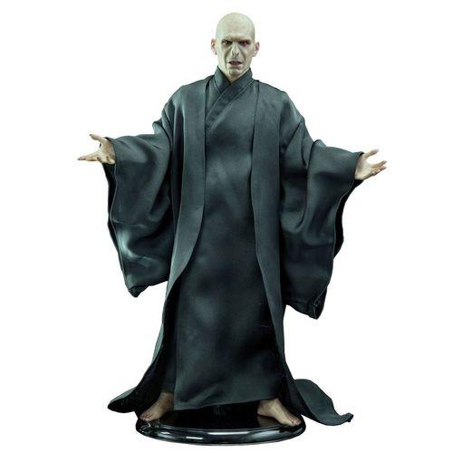فیگور استار آیس مدل Lord Voldemort