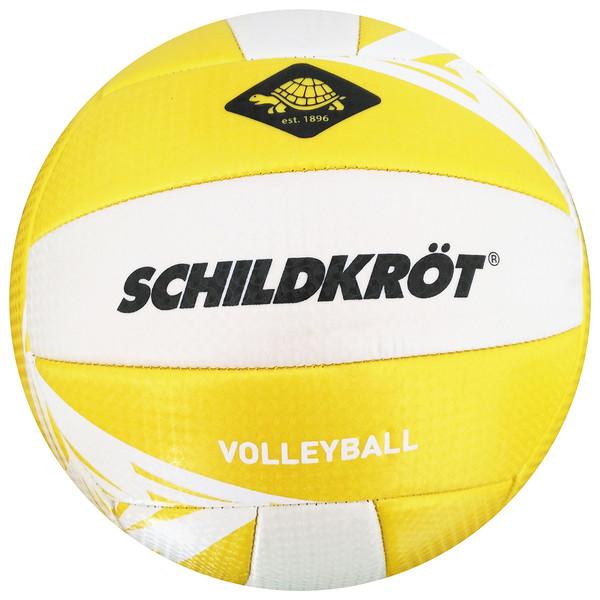 توپ والیبال شیلدکروت مدل est.1896