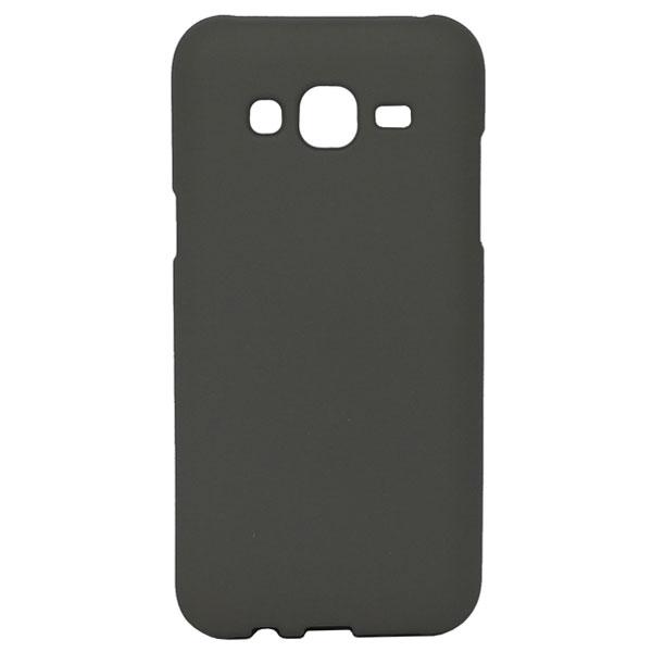 کاور مدل S-51 مناسب برای گوشی موبایل سامسونگ Galaxy J5 2015               ( قیمت و خرید)