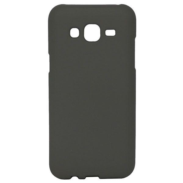 کاور مدل S-51 مناسب برای گوشی موبایل سامسونگ Galaxy J5 2015