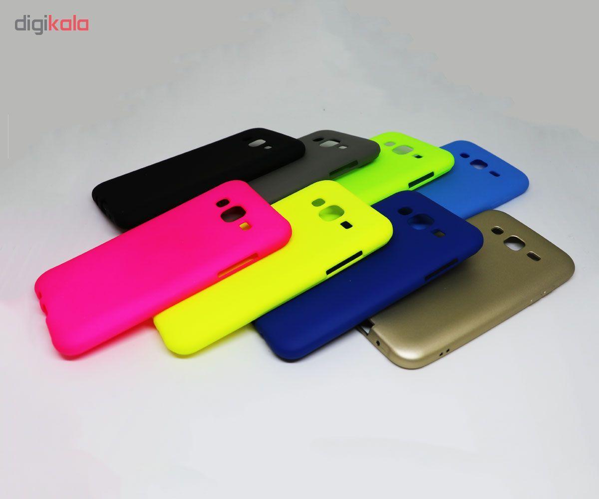 کاور مدل S-51 مناسب برای گوشی موبایل سامسونگ Galaxy J5 2015  main 1 1