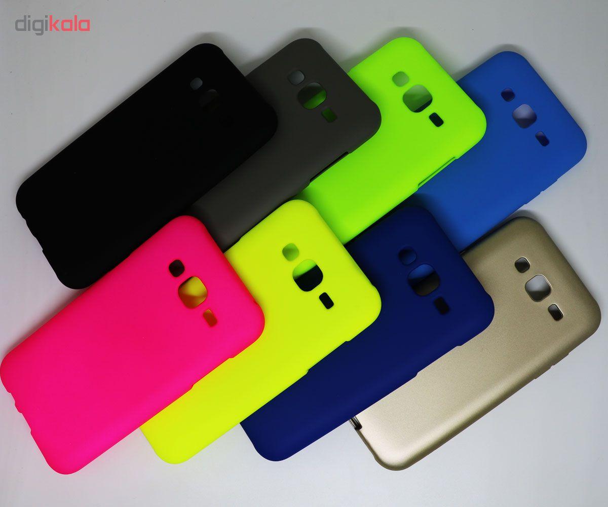 کاور مدل S-51 مناسب برای گوشی موبایل سامسونگ Galaxy J5 2015  main 1 2