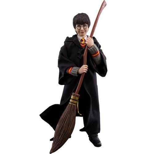 فیگور مدل Harry Potter