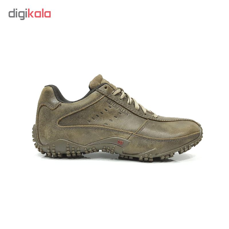 کفش مردانه کاترپیلار مدل Faze 358
