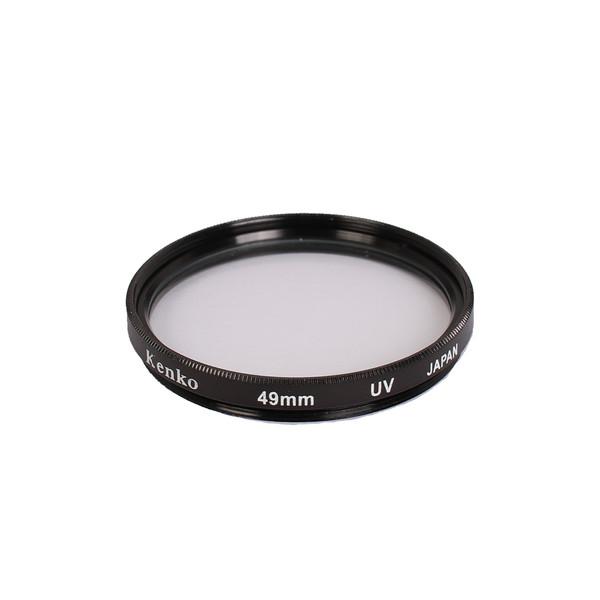 فیلتر لنز UV کنکو مدل UV49