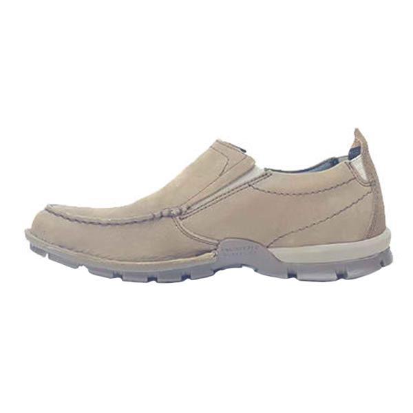 قیمت کفش مردانه کاترپیلار مدل Bellwood 345