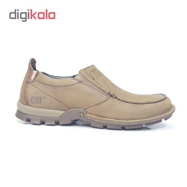 کفش مردانه کاترپیلار مدل Bellwood 345