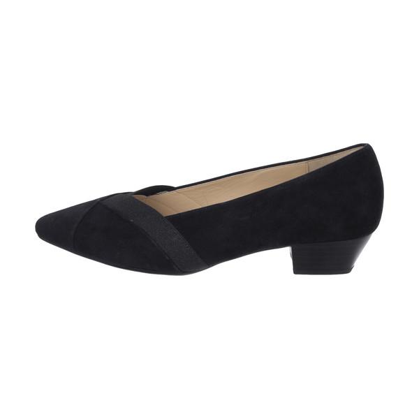 کفش روزمره زنانه گابور مدل 05.135.17