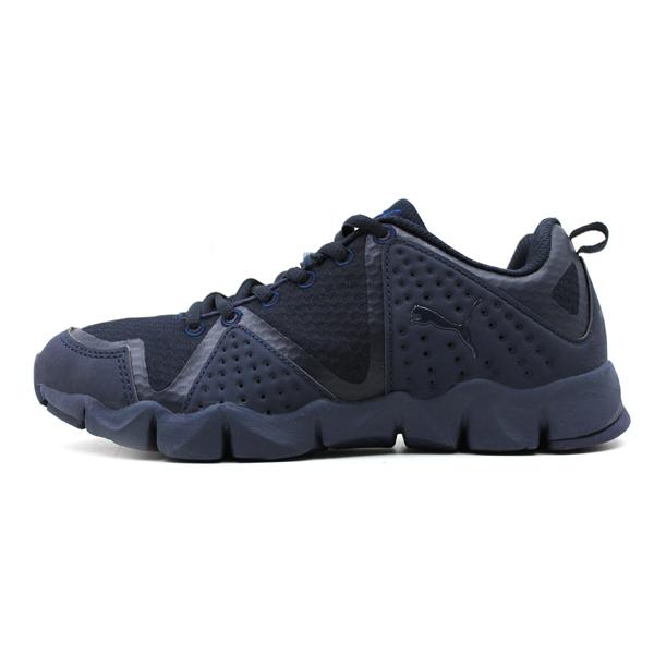 کفش مخصوص دویدن زنانه پوما مدل SHINTAI v-2 801F8