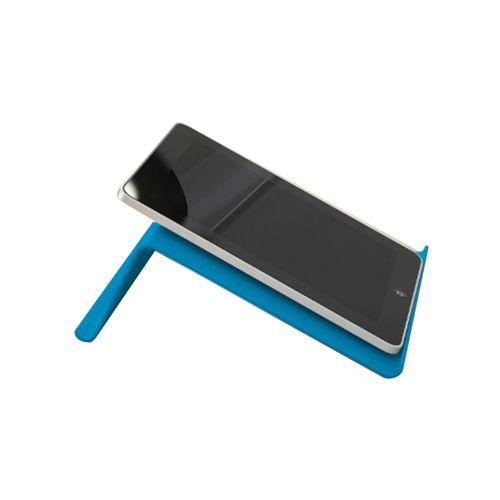 پایه نگهدارنده تبلت و لپ تاپ مدل i20