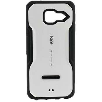 کاور آی فیس مدل Mall مناسب برای گوشی موبایل سامسونگ Galaxy c7