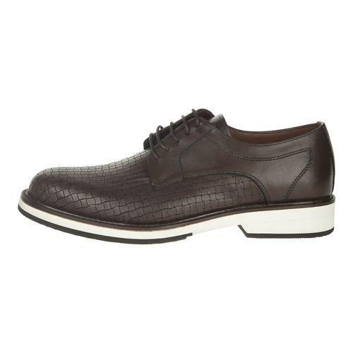 کفش مردانه شیفر مدل 7164A