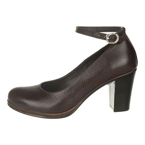 کفش زنانه شیفر مدل 5188A-BR