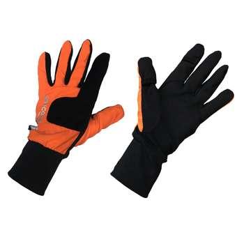 دستکش ورزشی ساکنی مدل RN-TRNG