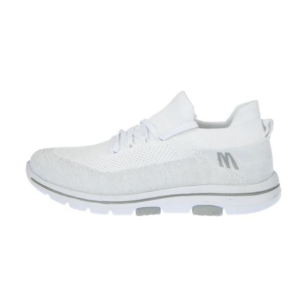 کفش پیاده روی مردانه مل اند موژ مدل 1020-21-002