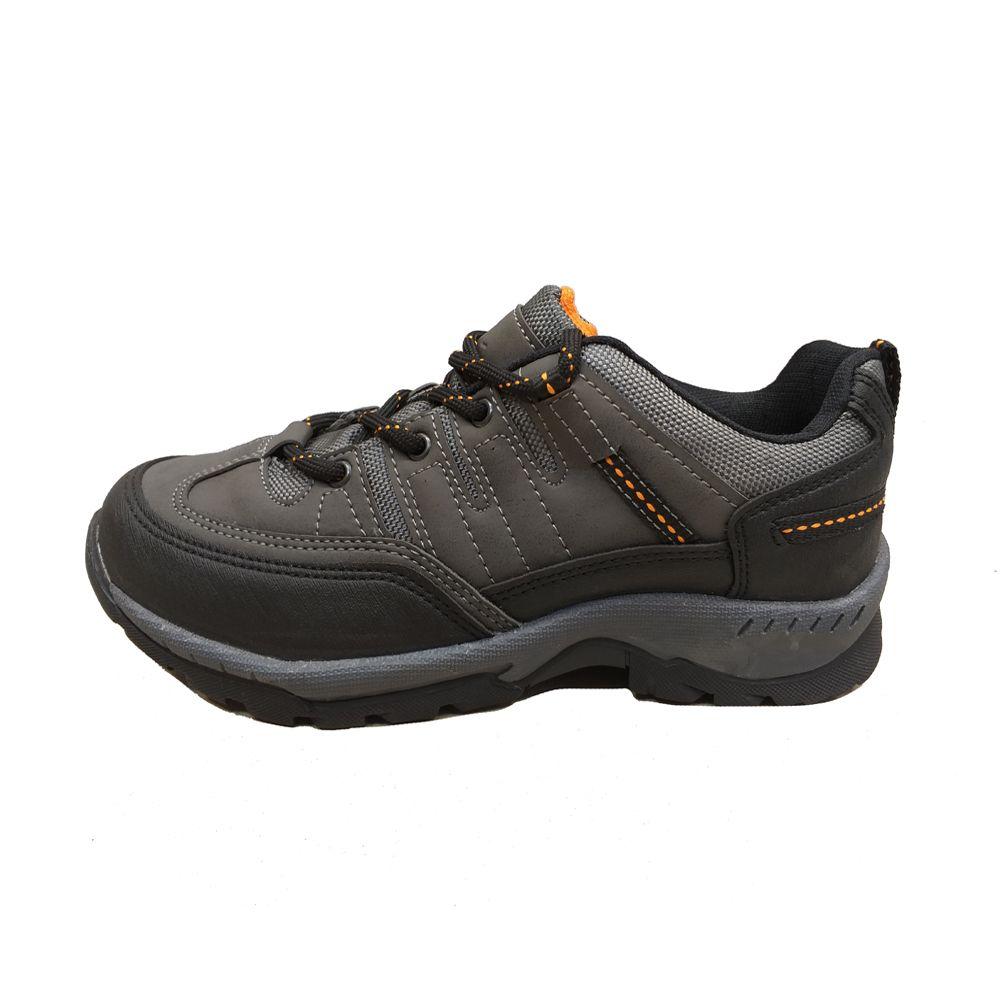 کفش طبیعت گردی زنانه کینتیکس مدل Norde m 9PR