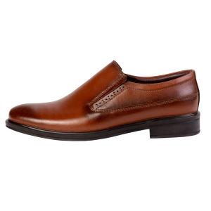 کفش مردانه مدل 12092