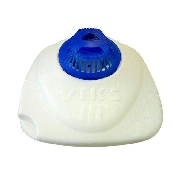 دستگاه بخور گرم ویکس مدل MESHKAT