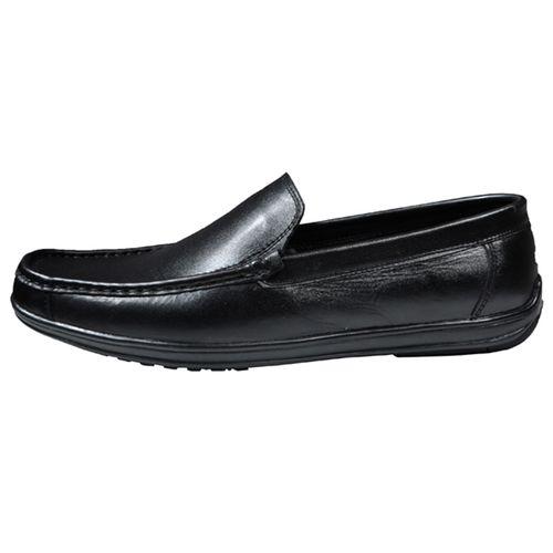 کفش مردانه مدل AR401 M