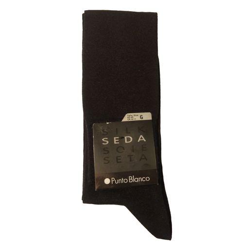 جوراب مردانه پونتو بلانکو مدل 090-1310530