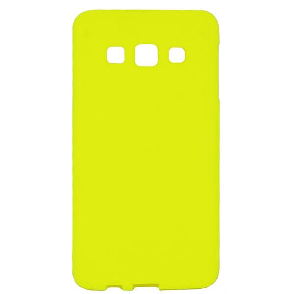 کاور مدل S-51 مناسب برای گوشی موبایل سامسونگ Galaxy A3 2015              ( قیمت و خرید)