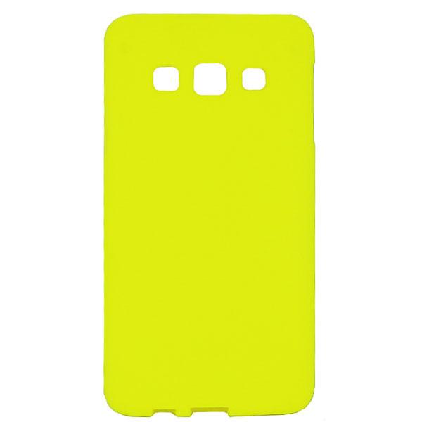 کاور مدل S-51 مناسب برای گوشی موبایل سامسونگ Galaxy A3 2015